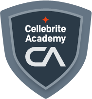 Cellebrite Academy
