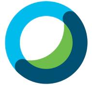 Graphic: GoToTraining Logo