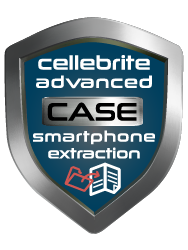 Image: Advanced Smartphone Extraction