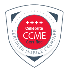 Cellebrite Learning Center