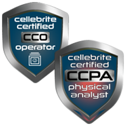 Image: CCO and CCPA Bundled Classes