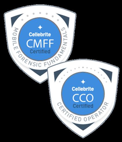 CMFF + CCO bundle