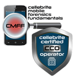 Image: CMFF and CCO Class Bundle