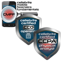 Image: CMFF and CCO and CCPA Bundled Classes
