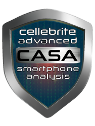 Image: Cellebrite Smartphone App Analysis Class