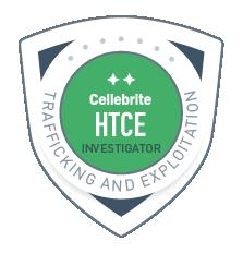 HTCE shield