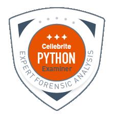 Python shield
