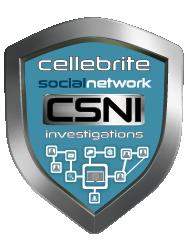 Social Media Investigations Class