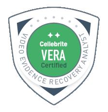 Shield: VERA class