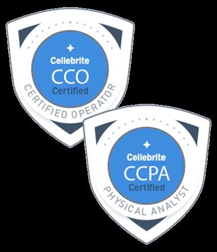 CCO+CCPA