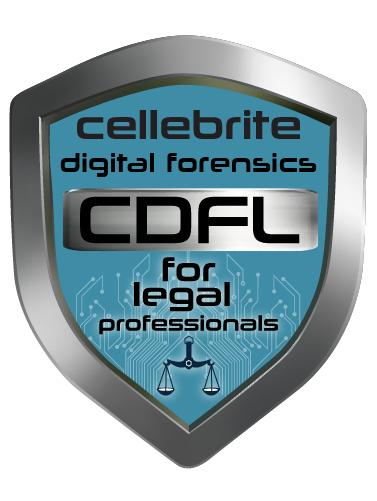 Button: Digital Forensics for Legal Pros