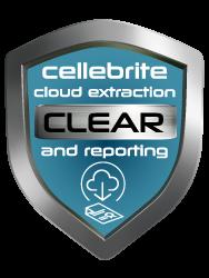 Cloud Analyzer Course
