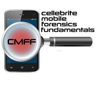 Graphic: Cellebrite Mobile Forensic Fundamentals Course