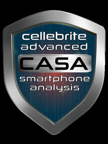 Graphic: Cellebrite Advanced Smartphone Analysis Logo Medium.png