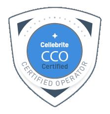 CCO shield