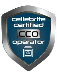Graphic: CCO Shield