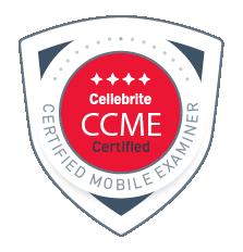 Graphic: CCME Shield
