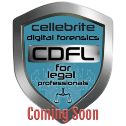 Graphic: CDFL Shield