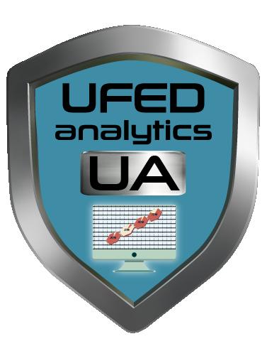 Image: UFED Analytics