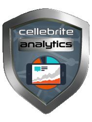 Image: Cellebrite Analytics Shield