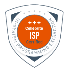 Image: Cellebrite's Advanced In-System Programming Extraction