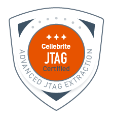 JTAG Mobile Device Forensic Training