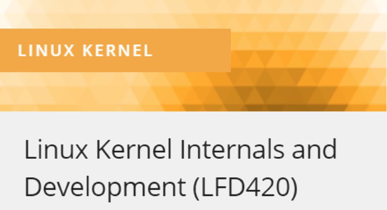 Linux Kernel Devlopment